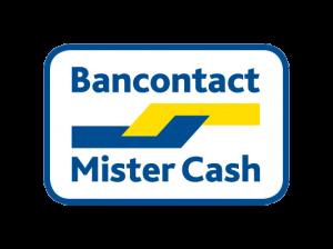 bancontact-mistercash-256px