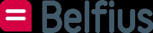 belfius-4800px